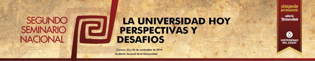 https://simposio.uazuay.edu.ec/sites/simposio.uazuay.edu.ec/files/public/revslider/image/uazuay-banner-universidad-hoy-perspectivas-y-desafios.jpg